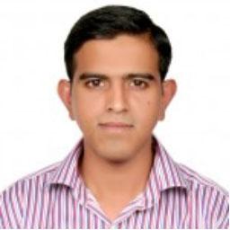 Farhan Masood Ahmed