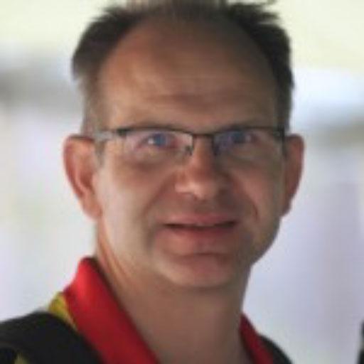 Markus Flechtner