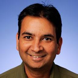Samir Pandya